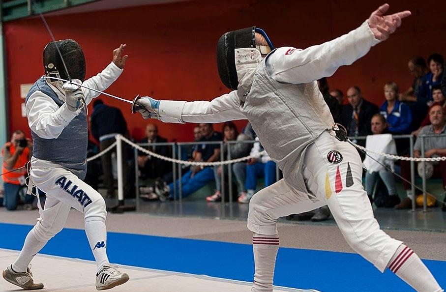 fencing_world_championships