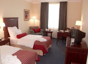 lotte_city_hotel
