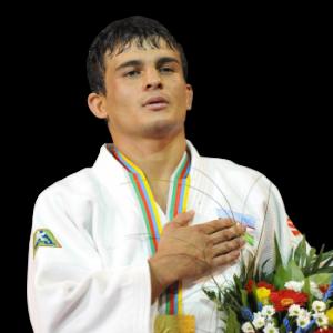 rishosobirov